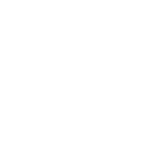 Generic image for 2019 Volvo A25G